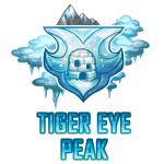 Tigereye-peak-badge