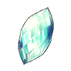2141-weapon-crystal-lightning