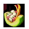 3059-melon-medley-appetizer
