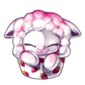 4758-strawberry-sno-sheep
