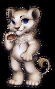 50-10-white-lioness