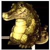 732-nile-crocodile-plush