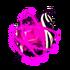 2060-dark-matter-amulet
