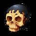 231-poison-skull