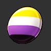3454-non-binary-pride-button