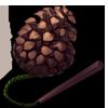 4152-pine-cone-flail