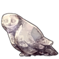 4191-dirty-snow-owl