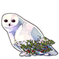 4193-decorated-snow-owl
