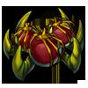547-deadbow-seed