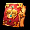 170-royal-pattern-book