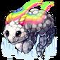 406-rainbow