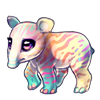 4551-palace-cloud-lil-tapir
