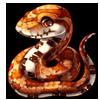 1032-corn-snake-plush