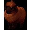 1842-brown-baa