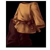 1953-basic-clothing