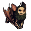406-skeleton-catbat