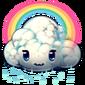 5680-rainbow-cloud-cloud