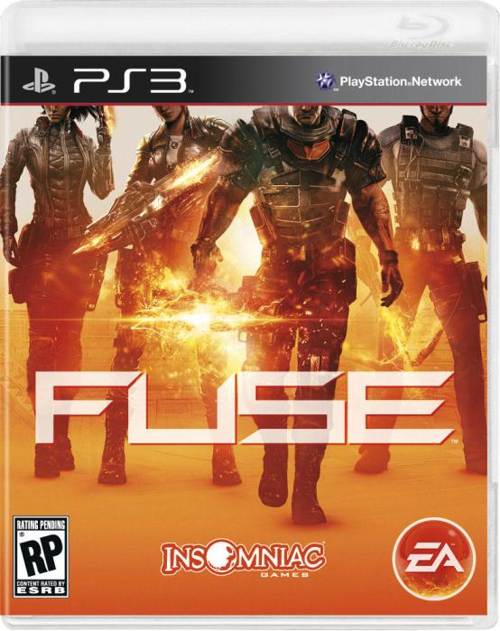 image fuse box art jpg fuse wiki fandom powered by wikia rh fuse wikia com