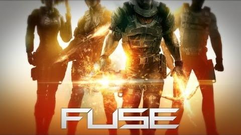 Fuse Progress Update
