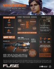 04 Naya Infographic FINAL