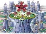 Windmill Kingdom