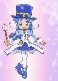 Rein-chan profile