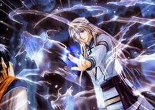Takumi power