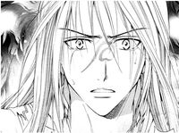 Tag, Chapter 36