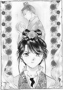 Yukiyasha4