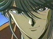 OVA kouji