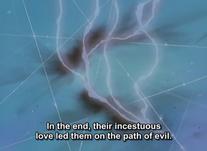 Ren and Miiru Death-0