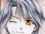 Gallery:Nuriko