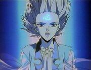 Yui-summons-Seiryu-fushigi-yuugi-the-misterious-play-6560042-500-385