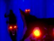 Phantom Wolves