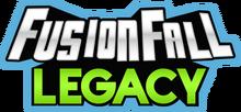 FFL - new logo