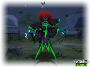 Halloween boss1