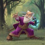 180px-Sorcerer Udon