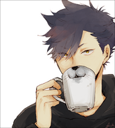 Anime-cute-kuro-mug-Favim.com-3721883