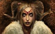 185px-Demon-girl-wallpaper