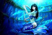640px-Mermaid-5