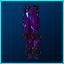Cyber Shield Pants
