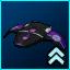 DX Monkey Minion Glider