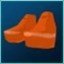 Blowfish Disguise Shoes