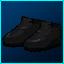 Magician Shoes