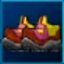 Dano Shoes (Boys)