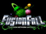 Cartoon Network Universe: FusionFall/Gallery