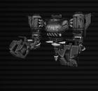 Hydraulic Enforcer