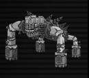 Mean Behemoth