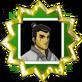 Samurai Curator