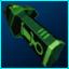 Ship Arm Cannon